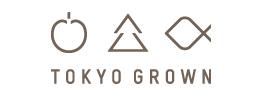 logo_260_100